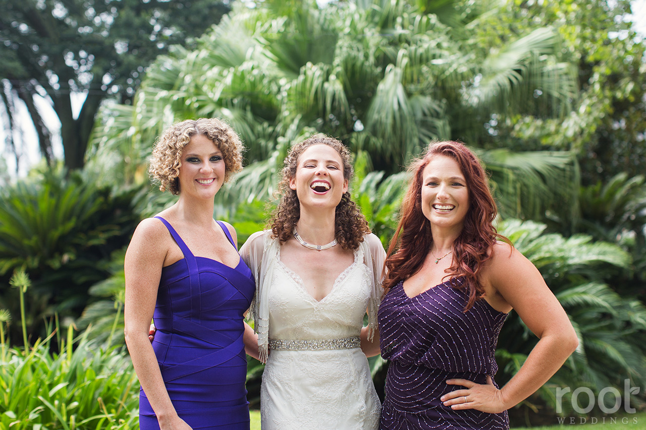New Orleans Benachi House Wedding Photographers 029