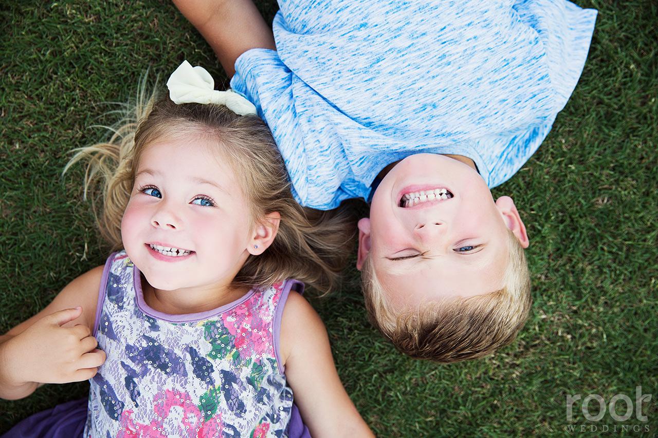 orlando-family-session-portrait-photographer-01
