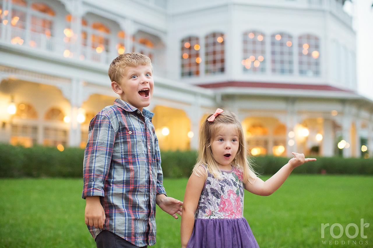 orlando-family-session-portrait-photographer-09