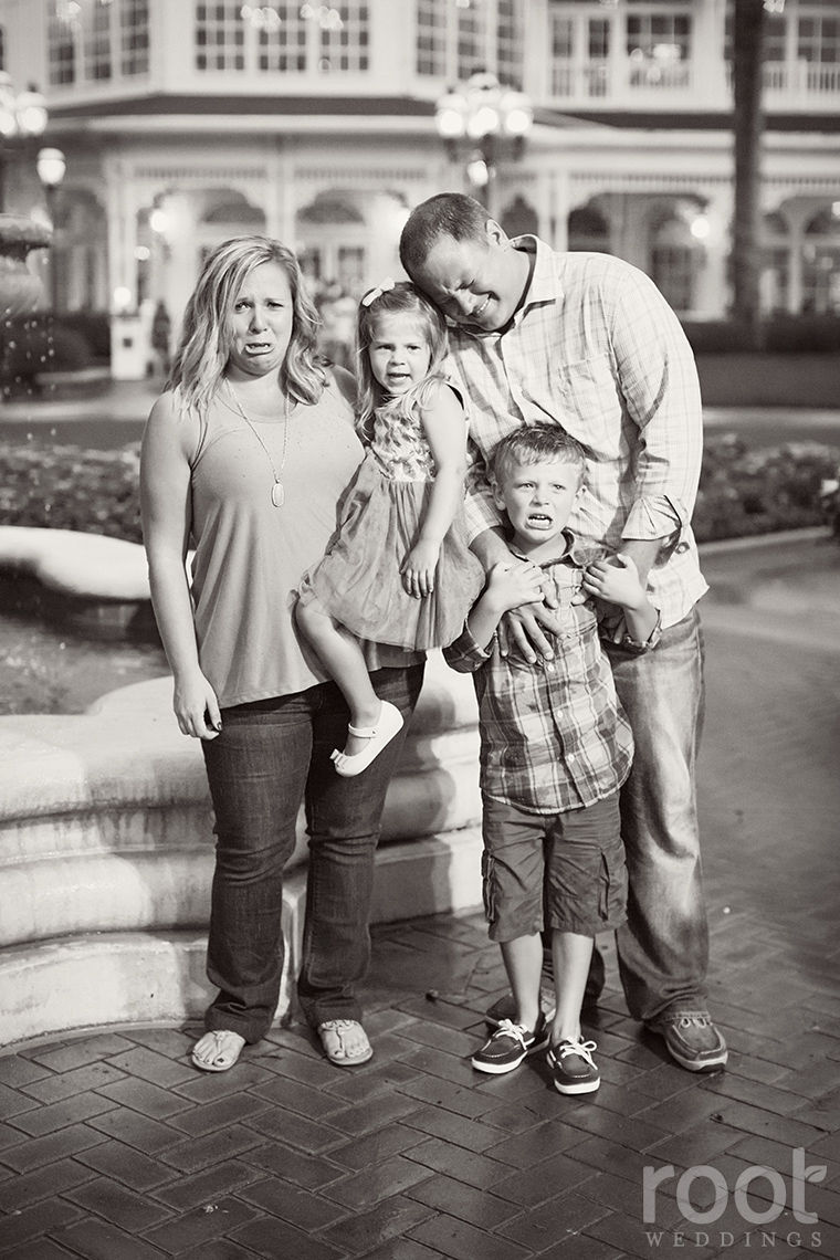 orlando-family-session-portrait-photographer-11