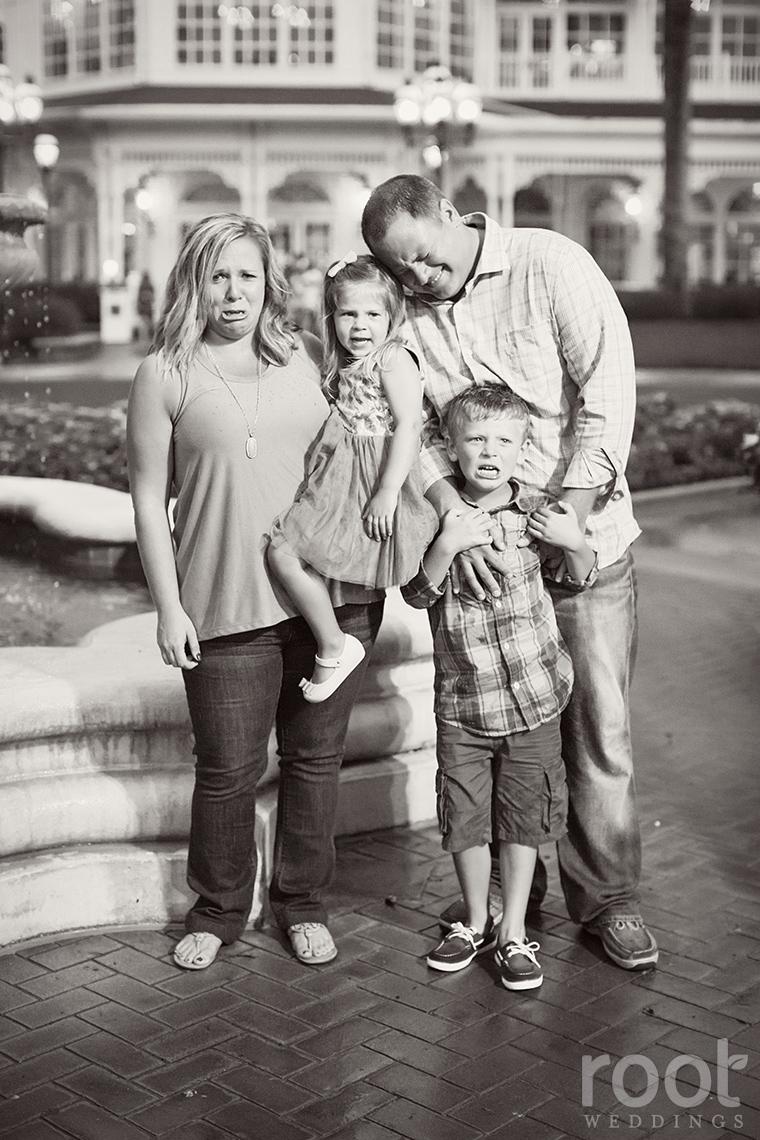 orlando-family-session-portrait-photographer-11