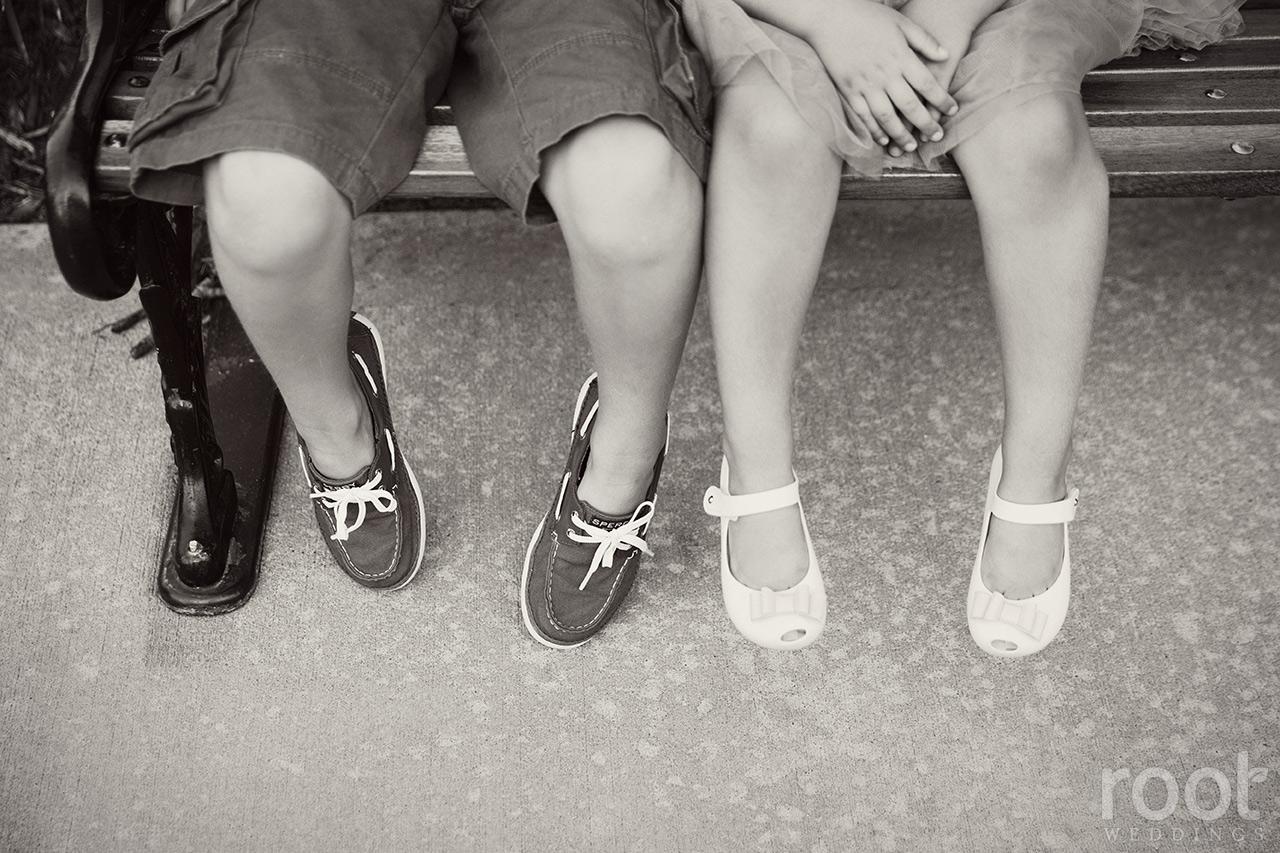 orlando-family-session-portrait-photographer-12