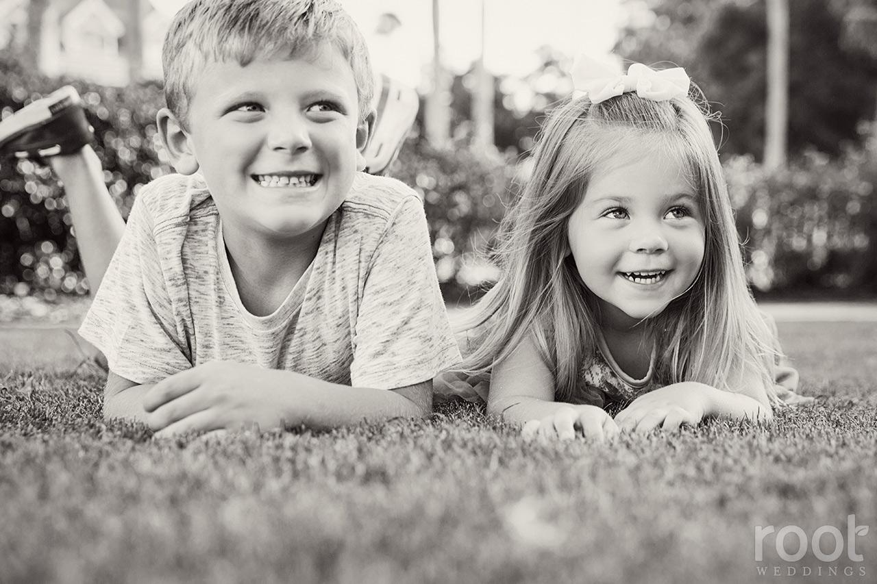 orlando-family-session-portrait-photographer-16