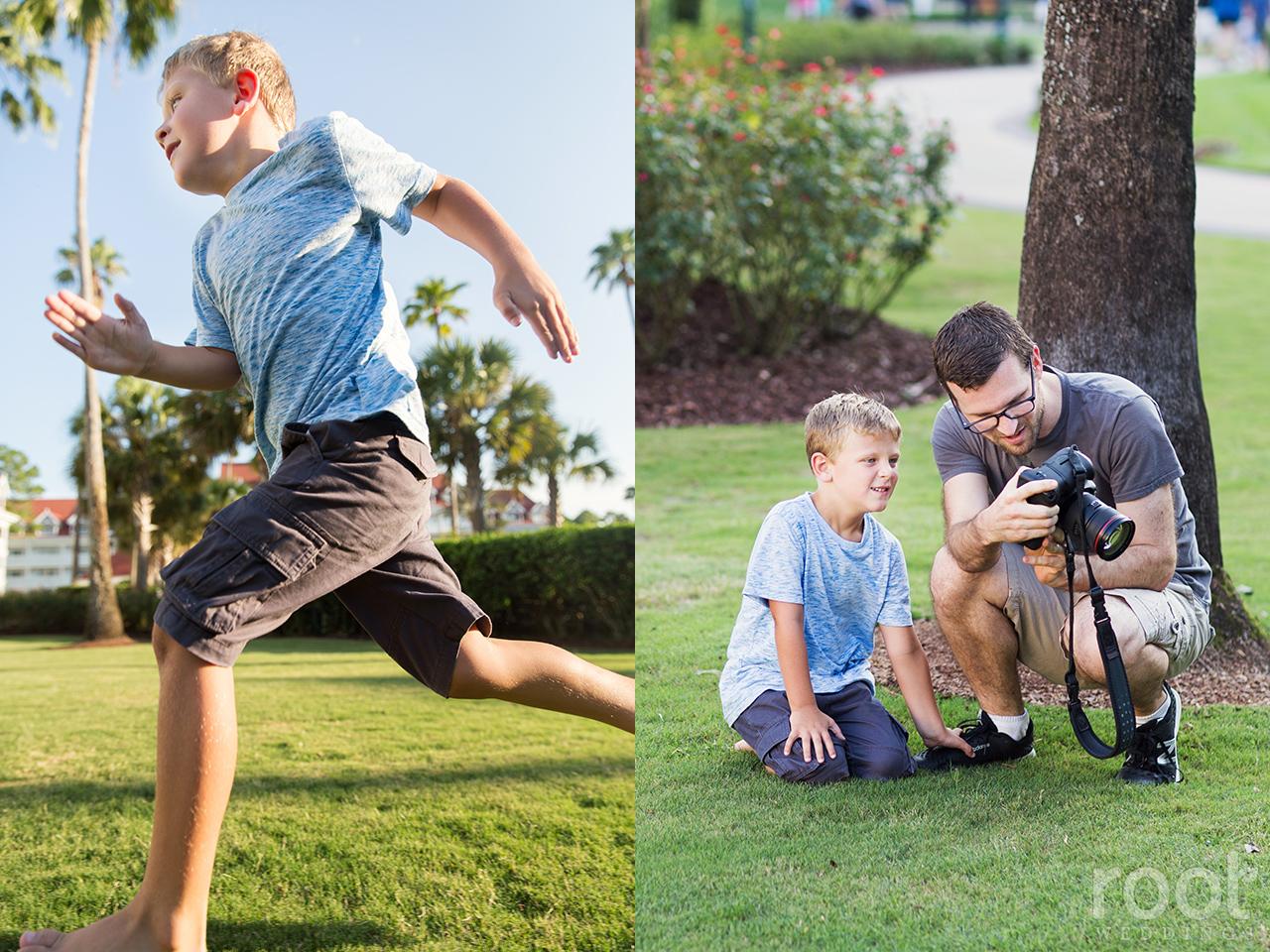 orlando-family-session-portrait-photographer-17