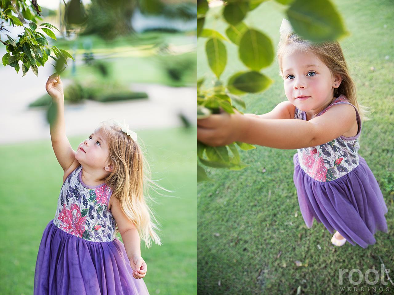 orlando-family-session-portrait-photographer-18