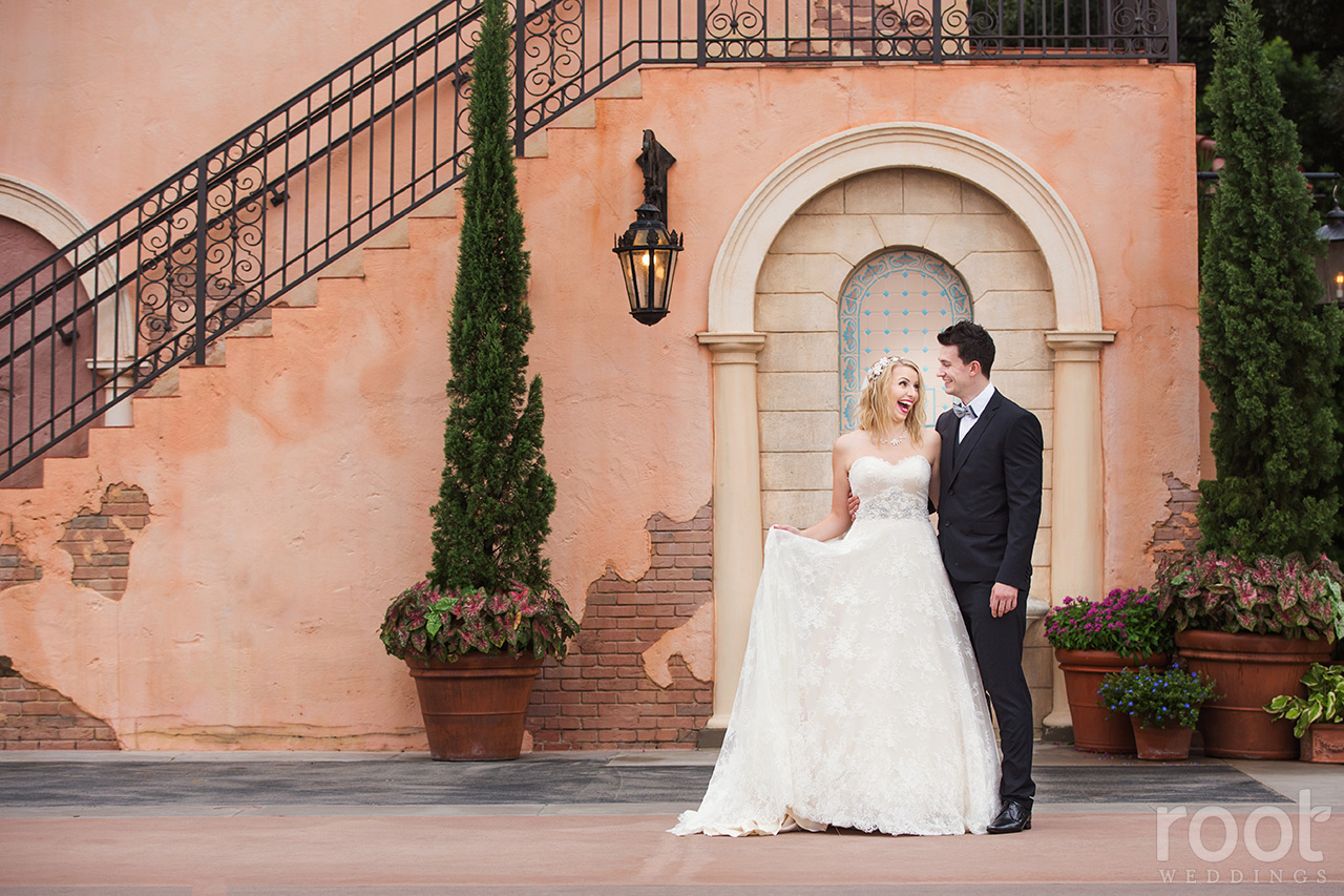 walt-disney-world-orlando-wedding-photographer12