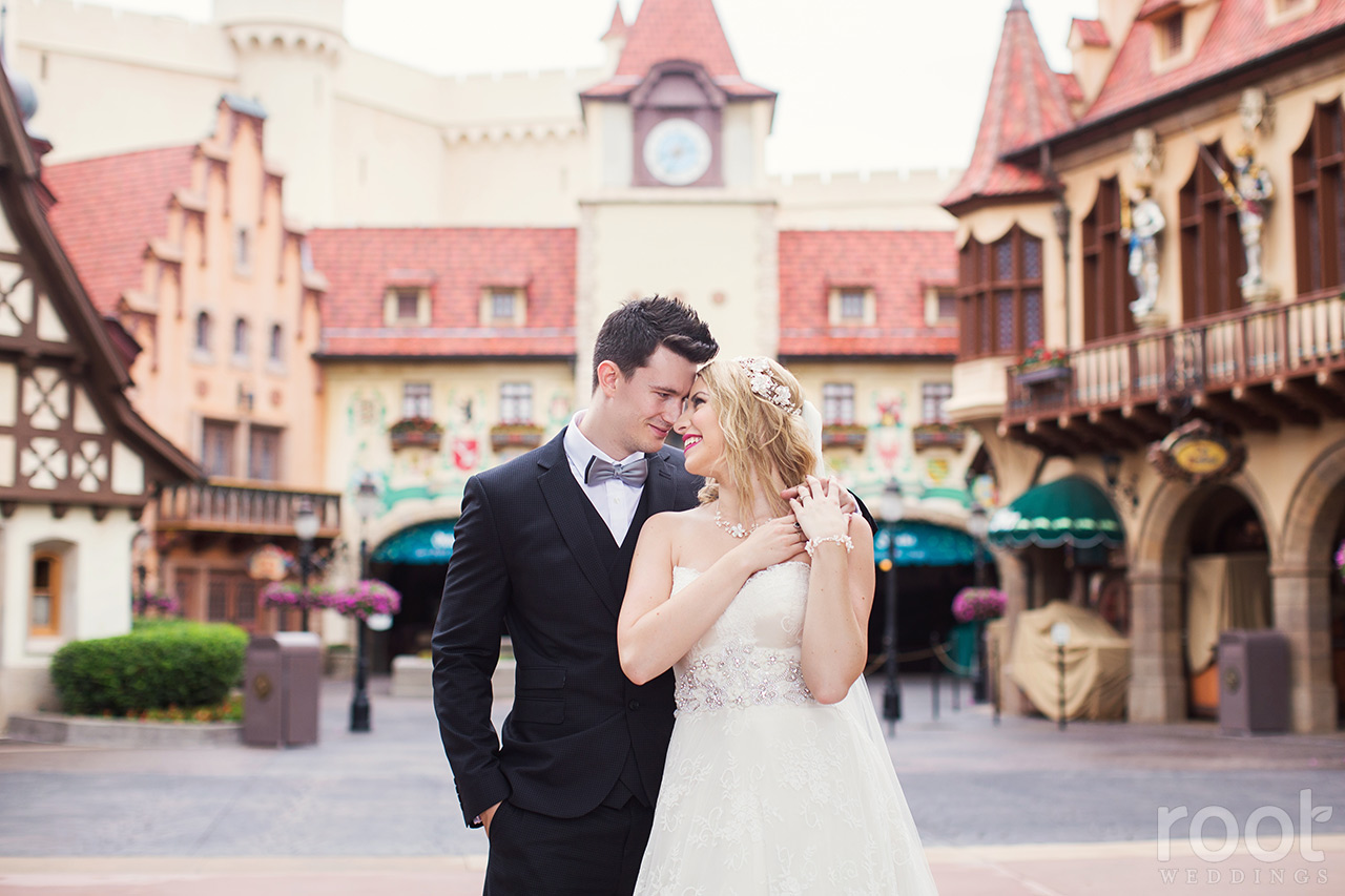 walt-disney-world-orlando-wedding-photographer15