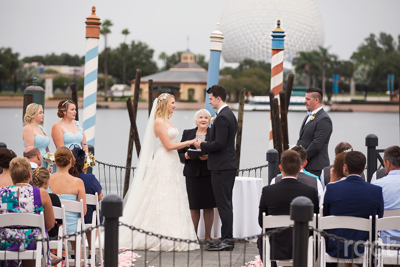 walt-disney-world-orlando-wedding-photographer24