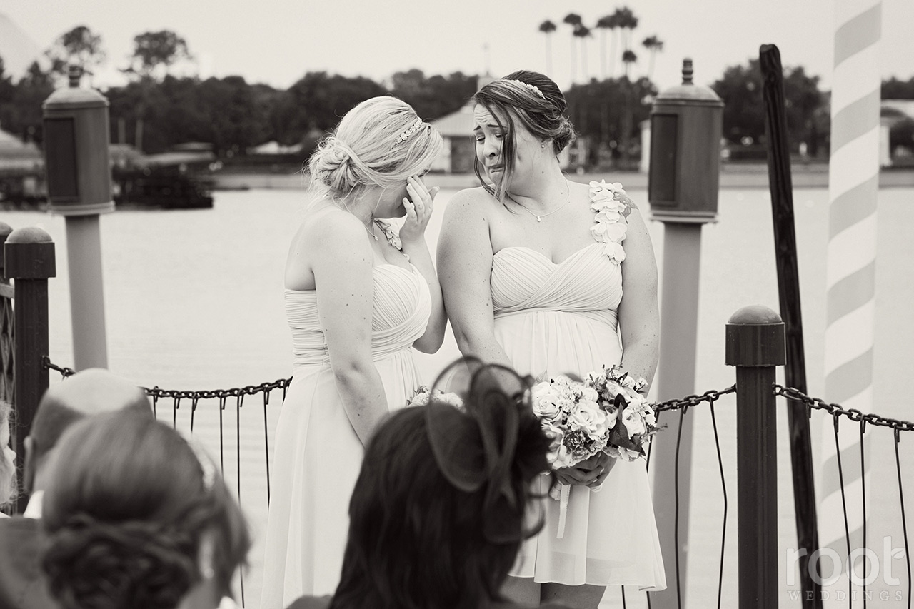 walt-disney-world-orlando-wedding-photographer28