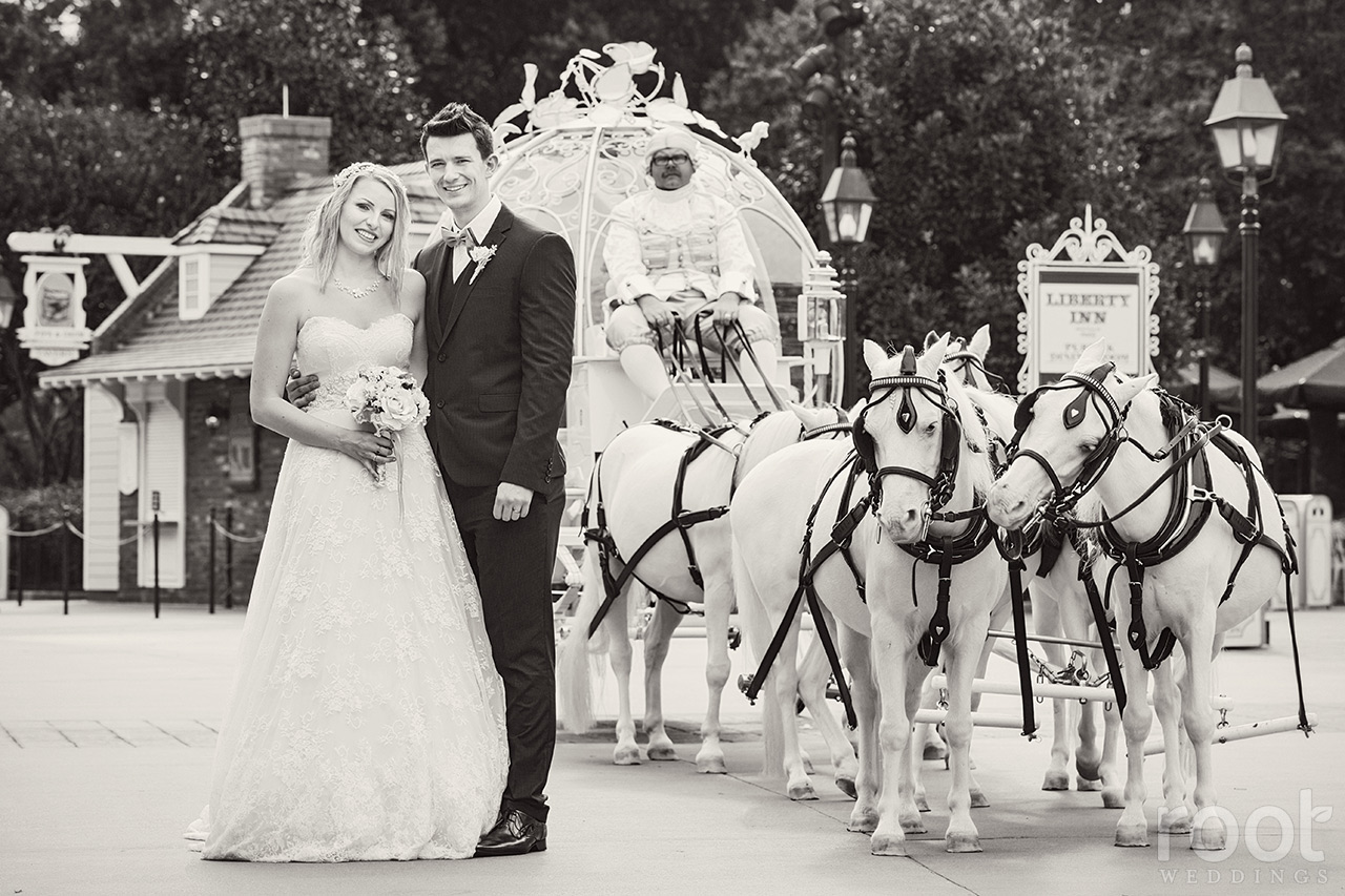 walt-disney-world-orlando-wedding-photographer34