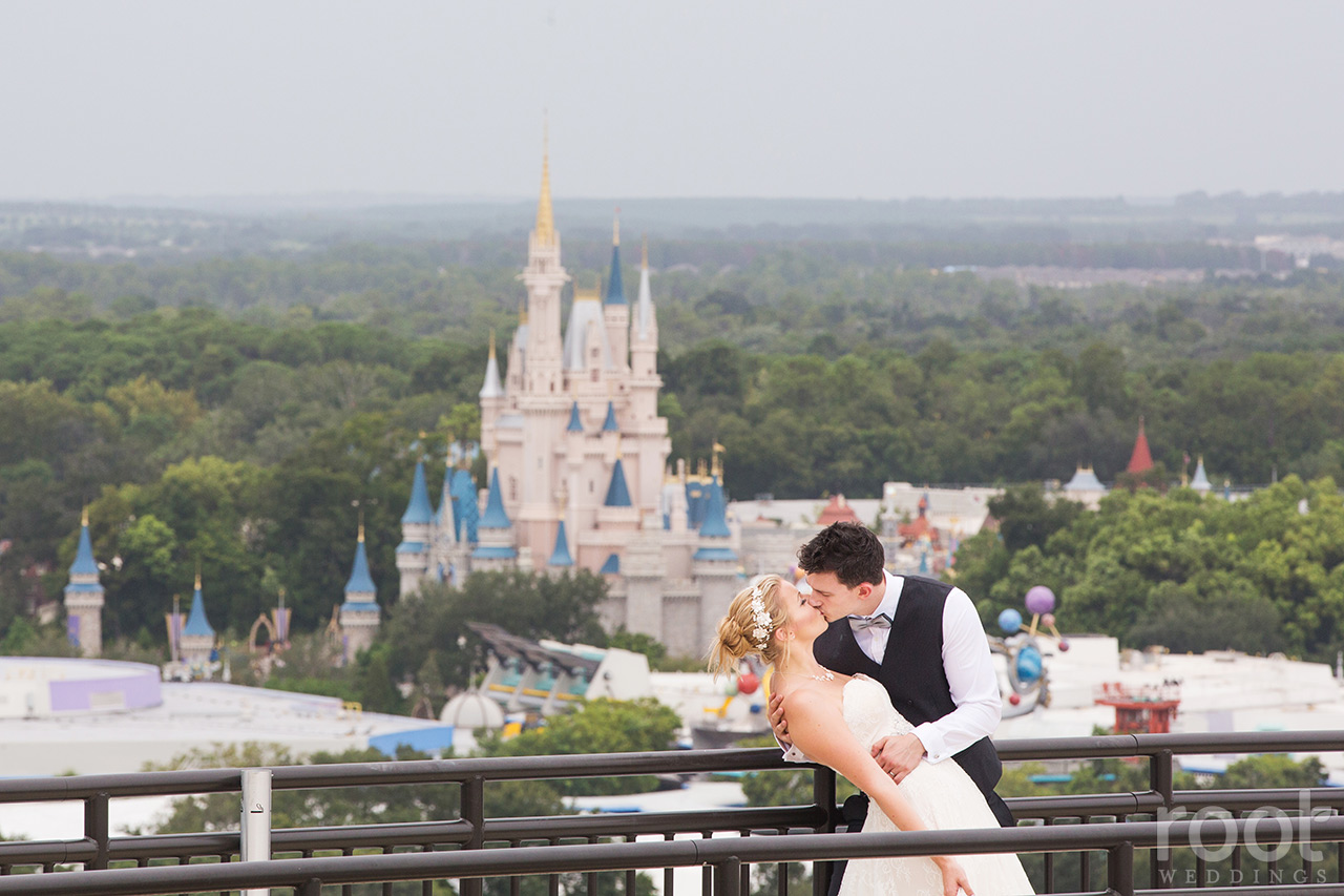 walt-disney-world-orlando-wedding-photographer62