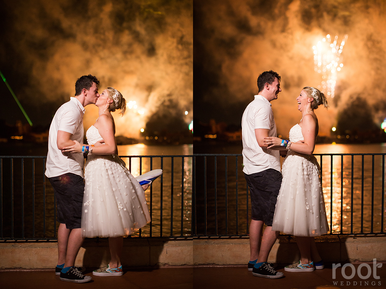 walt-disney-world-orlando-wedding-photographer76