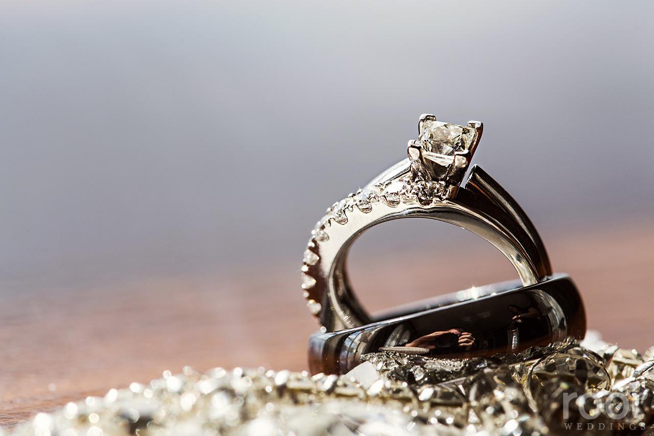 disney-escape-wedding-04