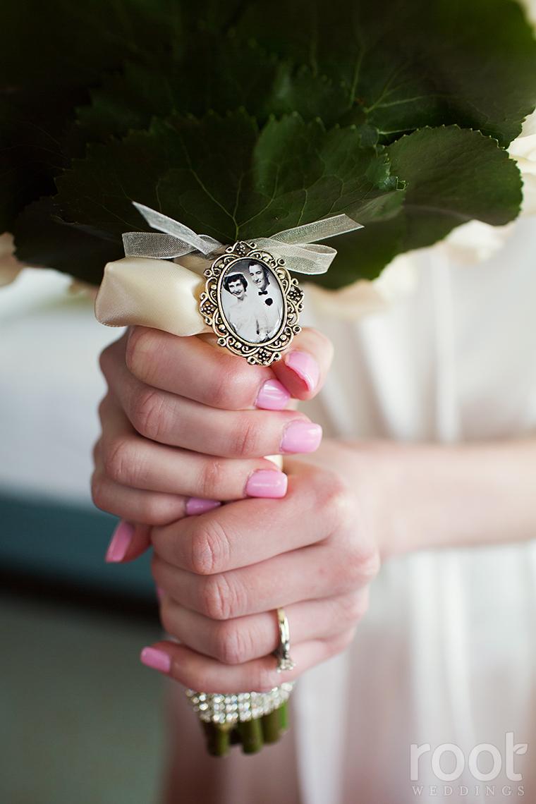 disney-escape-wedding-07