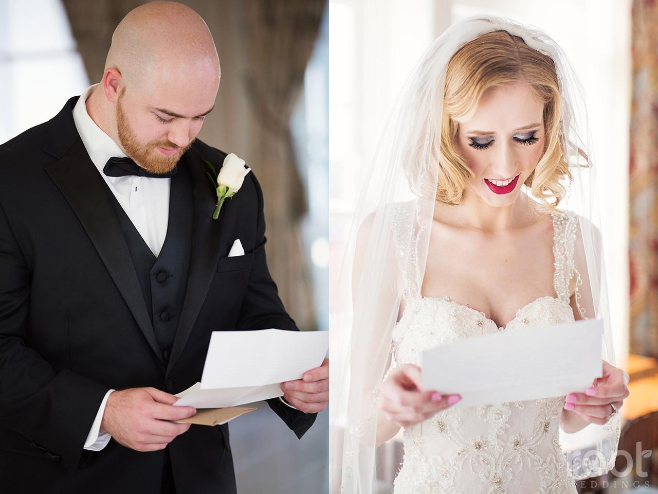 disney-escape-wedding-09
