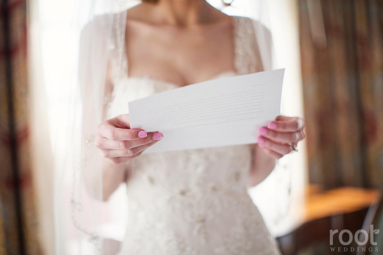disney-escape-wedding-10