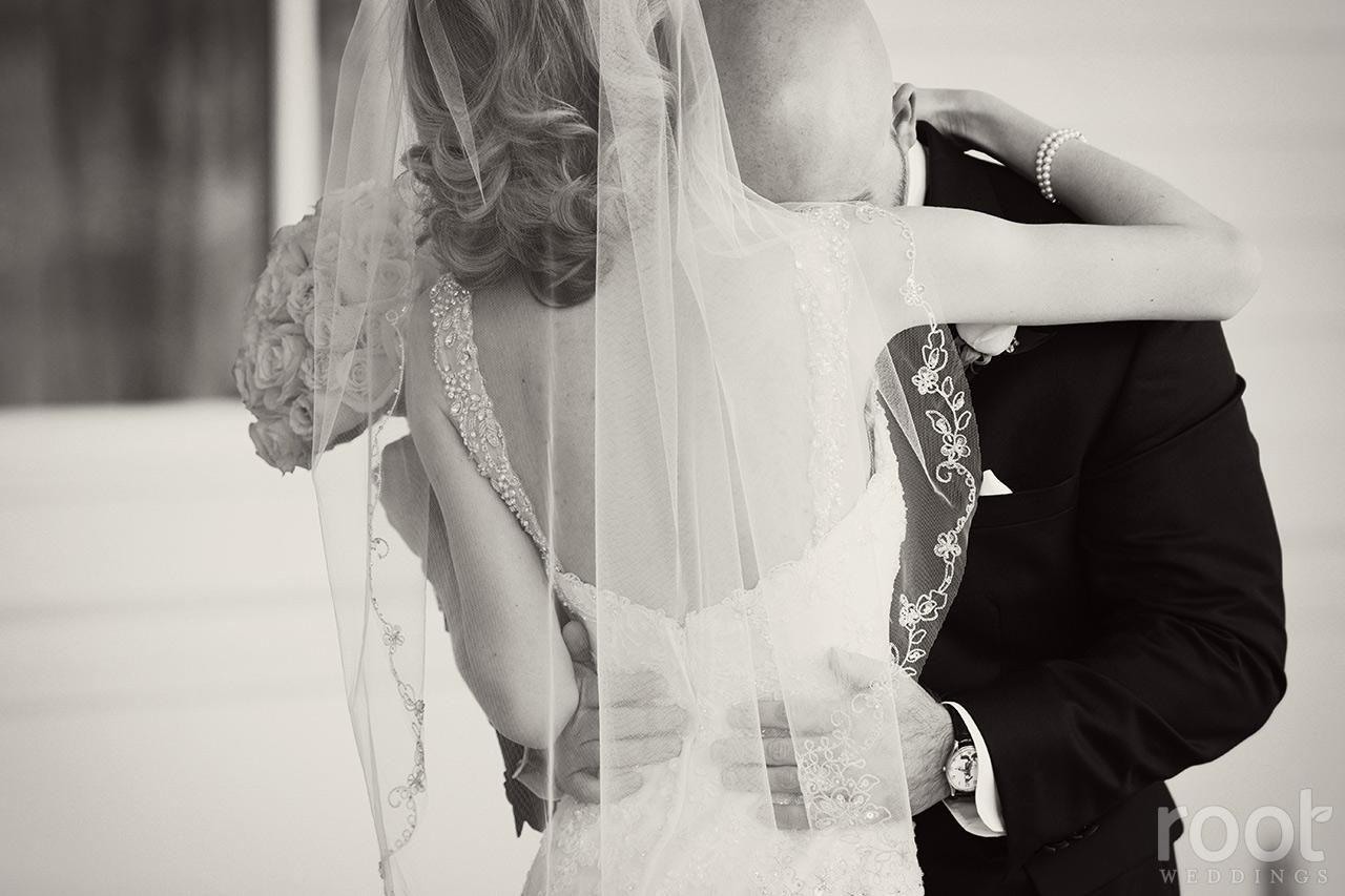 disney-escape-wedding-12