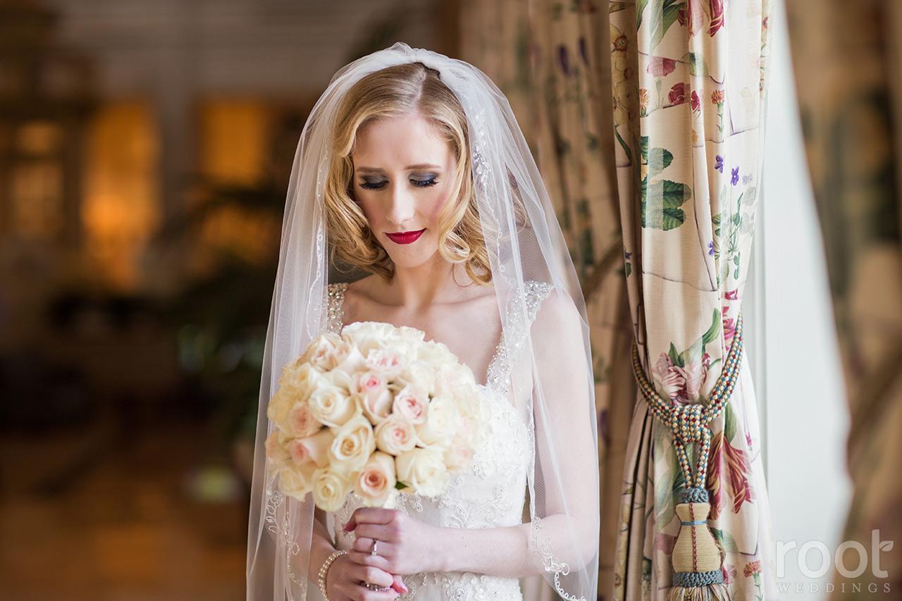 disney-escape-wedding-13
