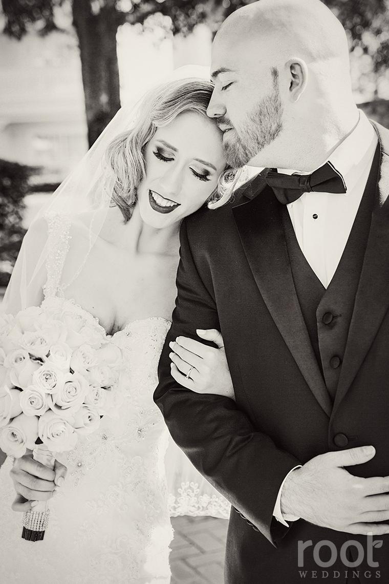 disney-escape-wedding-14