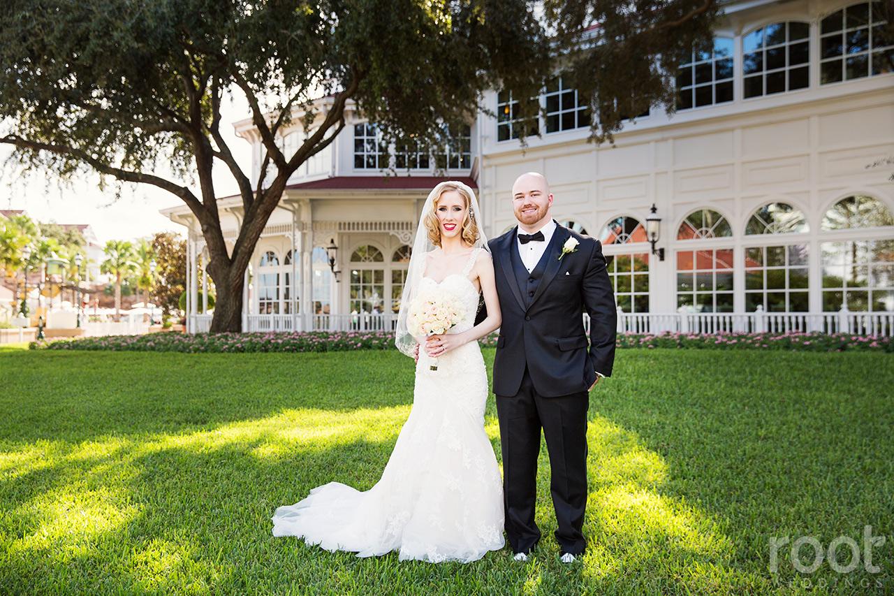 disney-escape-wedding-15