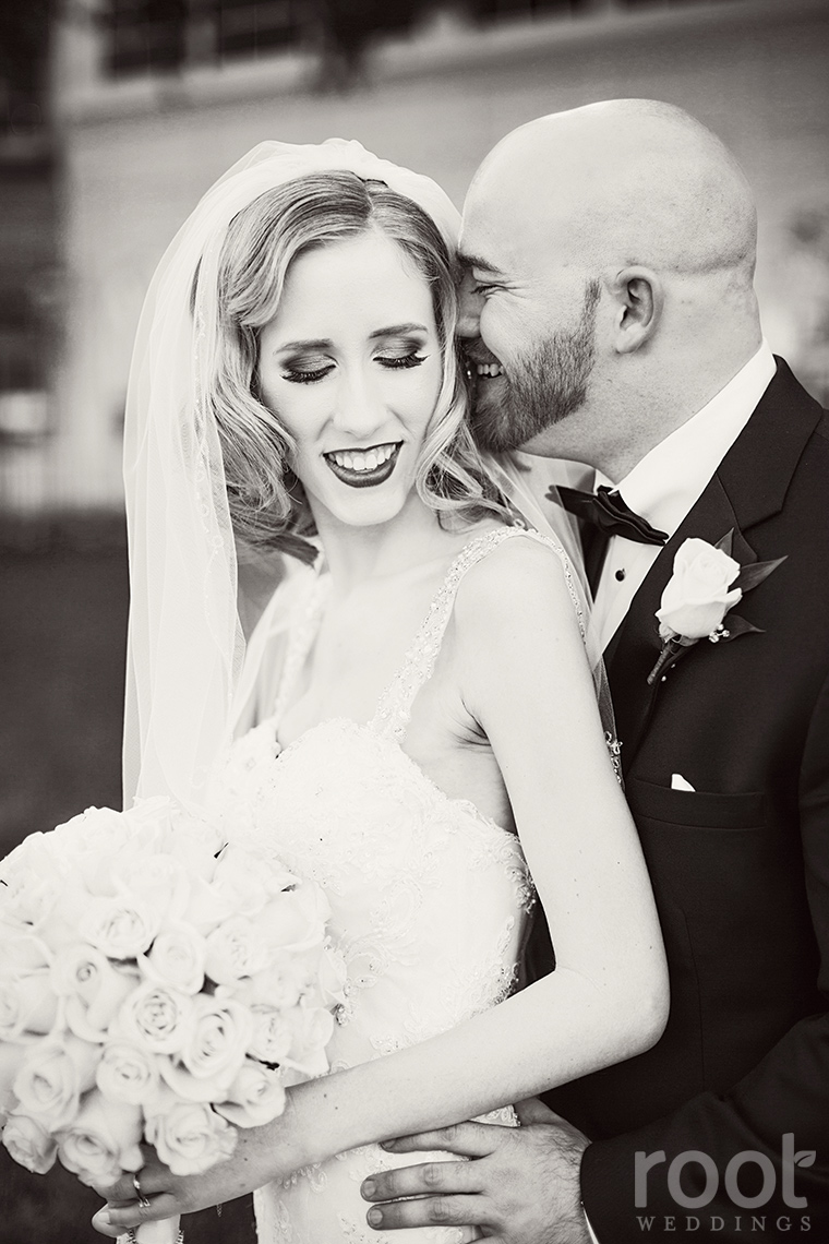 disney-escape-wedding-16