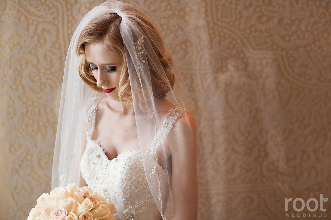 disney-escape-wedding-17