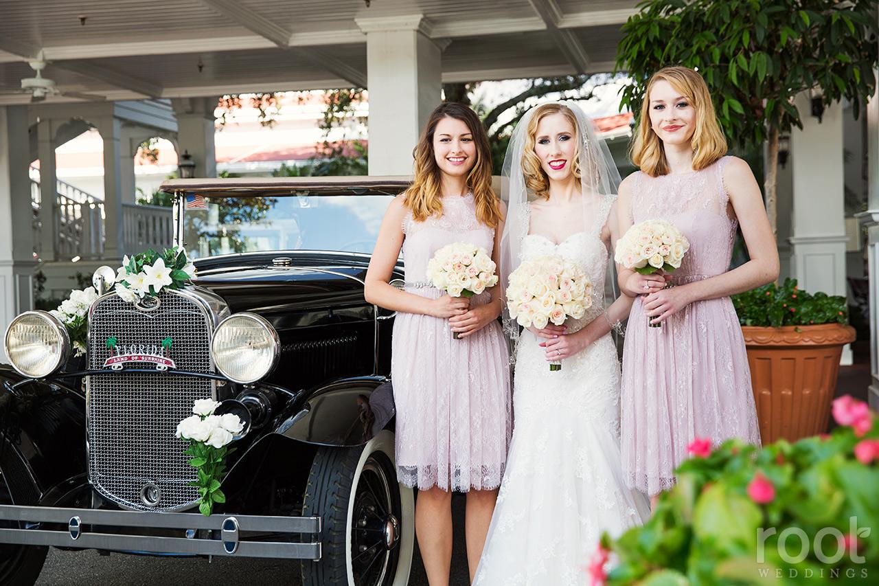 disney-escape-wedding-19