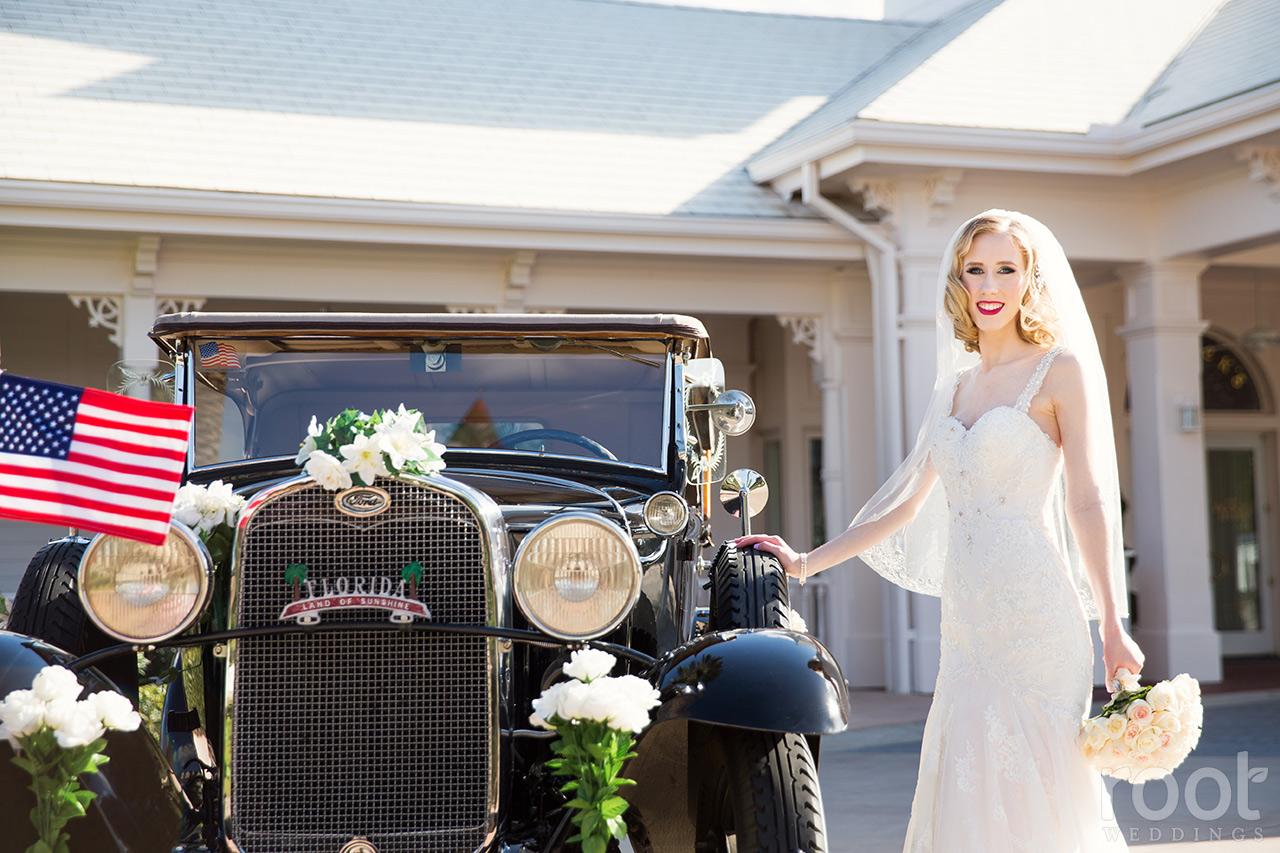 disney-escape-wedding-21