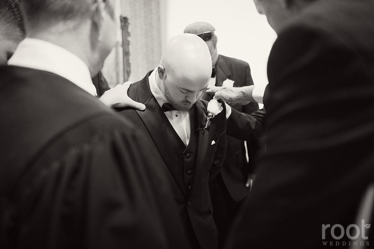 disney-escape-wedding-23