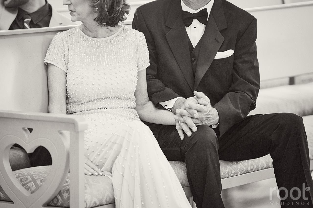 disney-escape-wedding-24