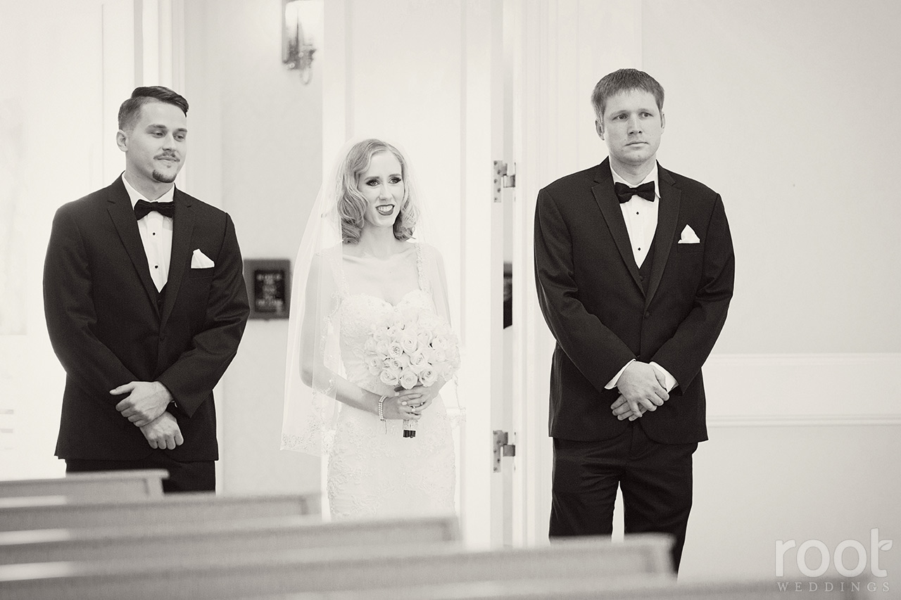 disney-escape-wedding-26