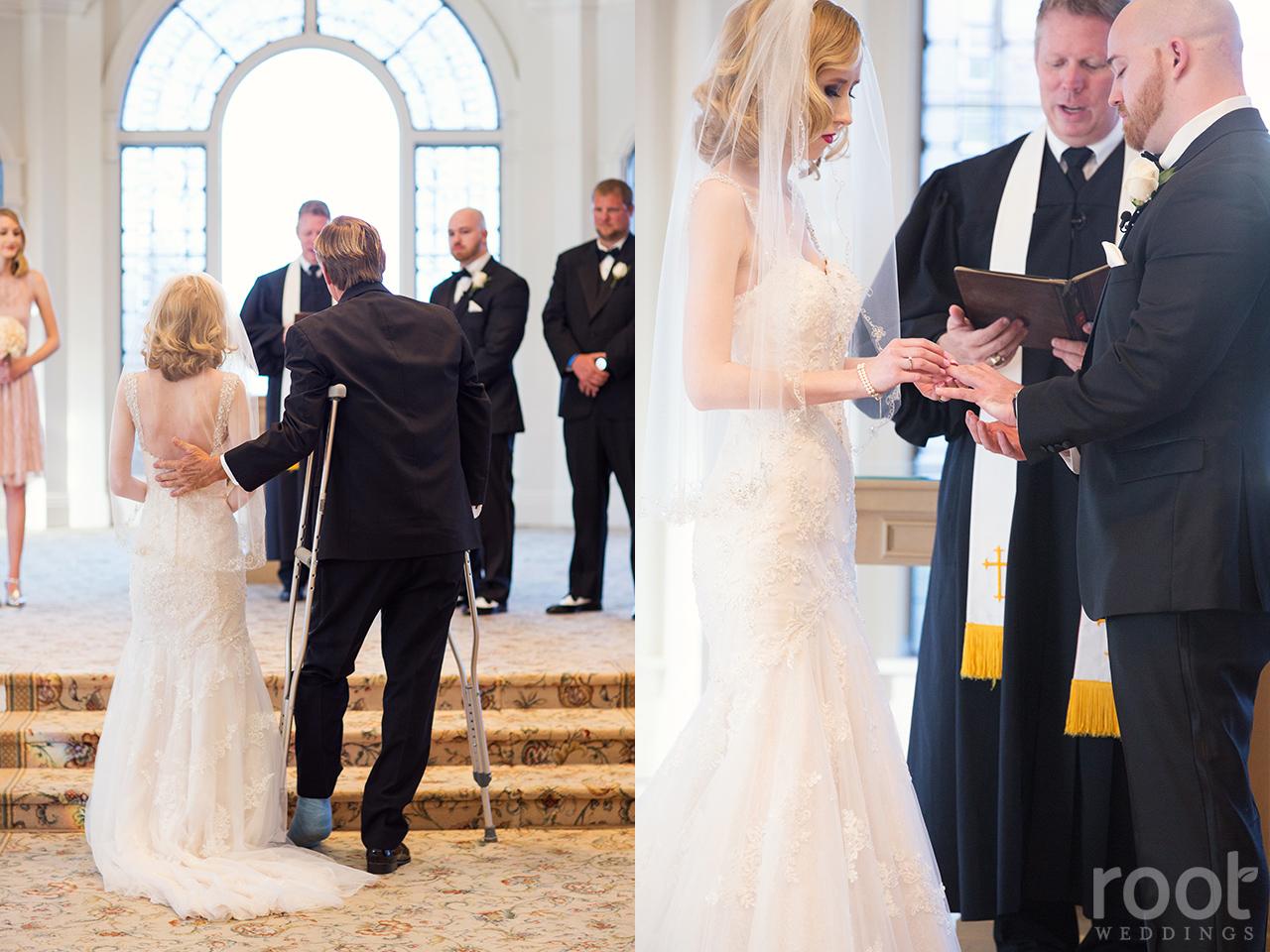 disney-escape-wedding-27