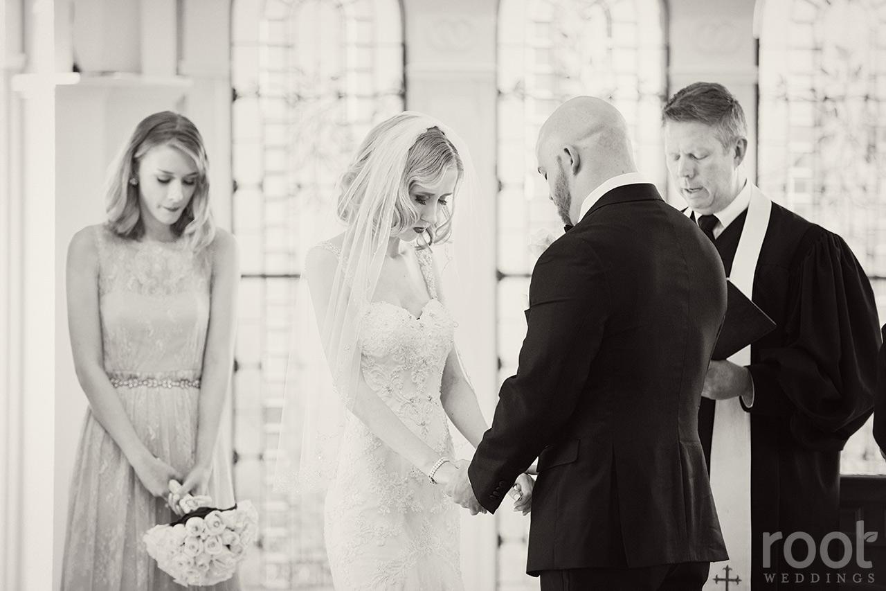 disney-escape-wedding-28
