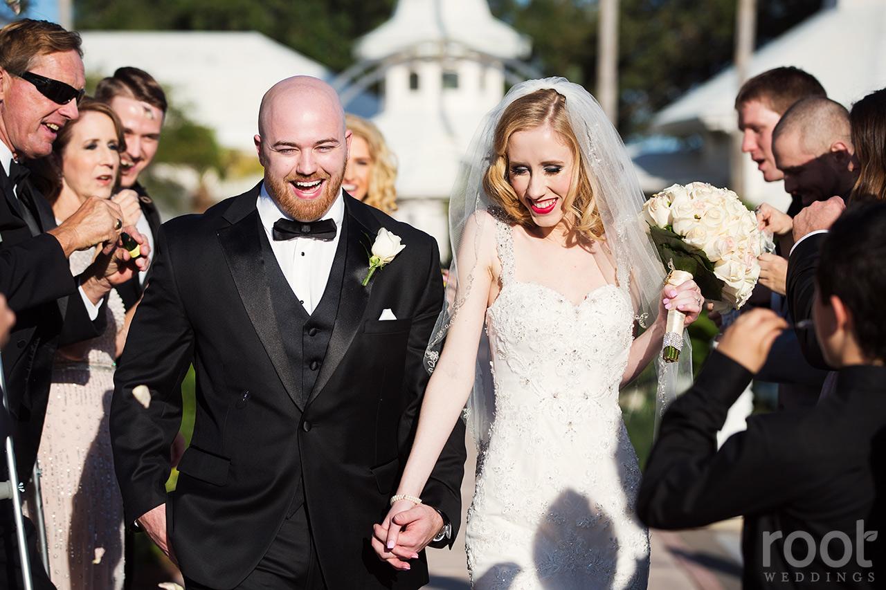 disney-escape-wedding-30
