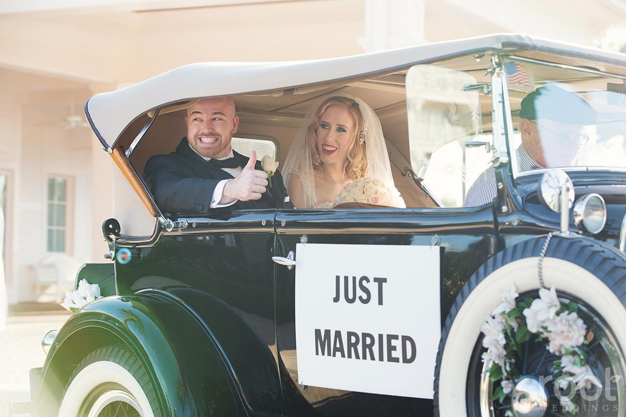 disney-escape-wedding-31