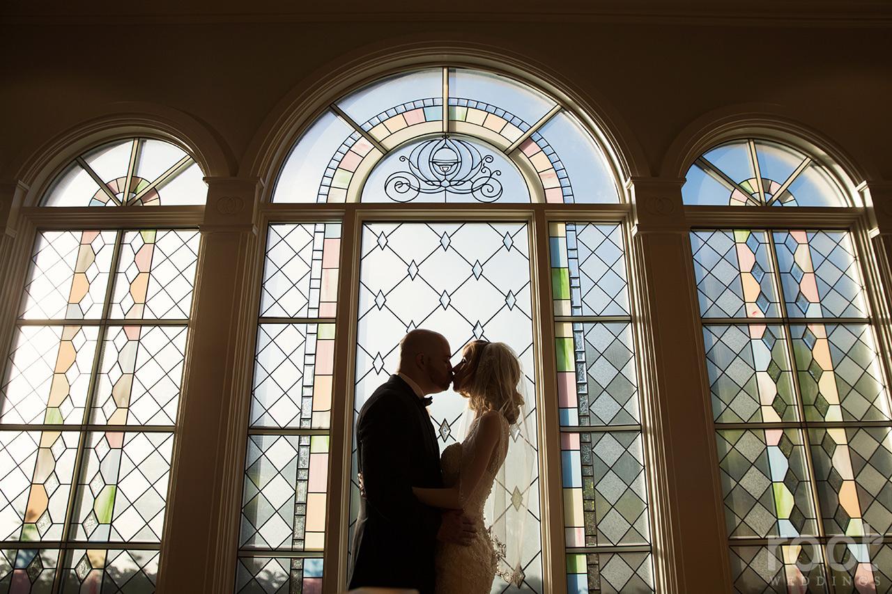 disney-escape-wedding-32