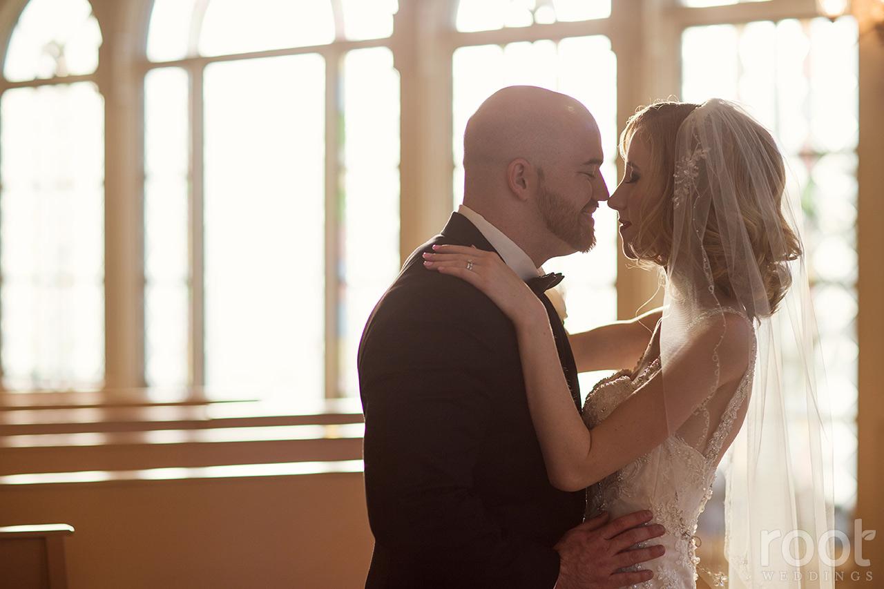 disney-escape-wedding-33