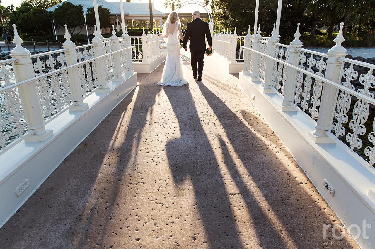 disney-escape-wedding-34