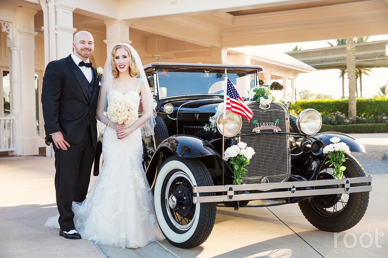 disney-escape-wedding-35