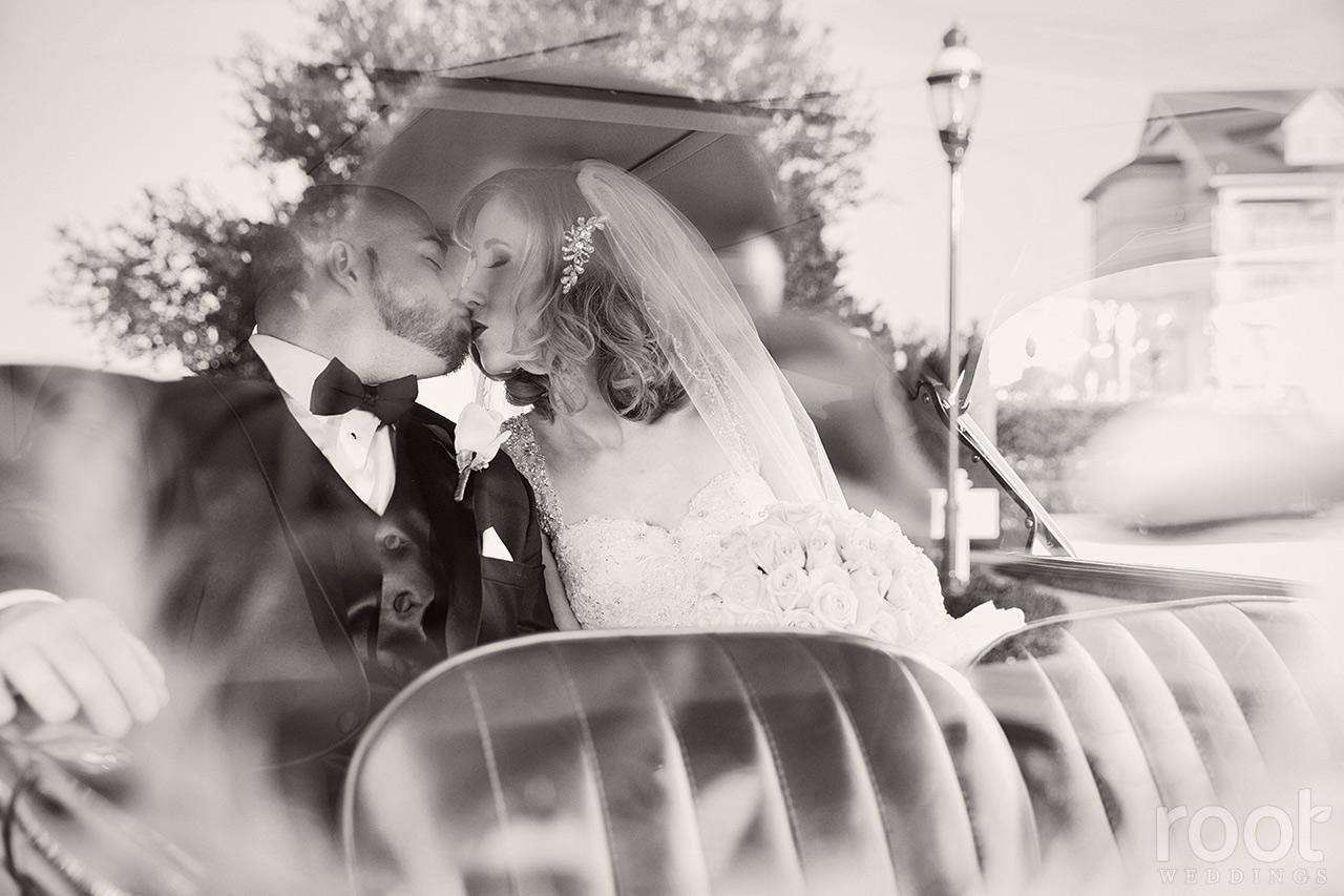disney-escape-wedding-36