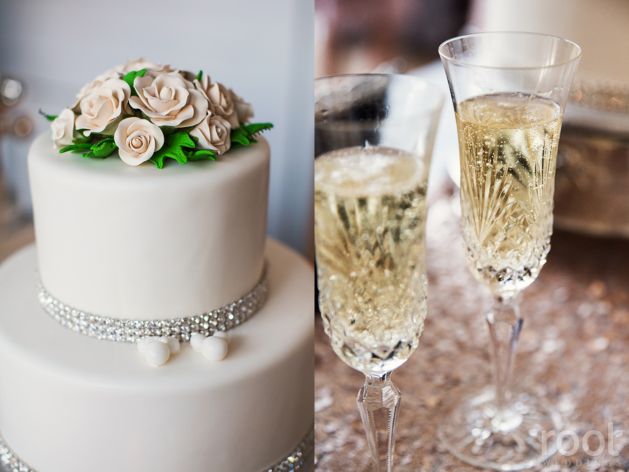 disney-escape-wedding-37