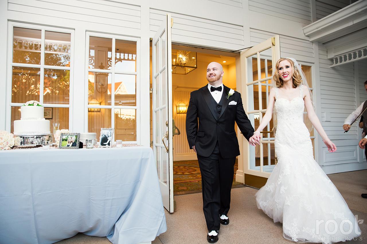disney-escape-wedding-38