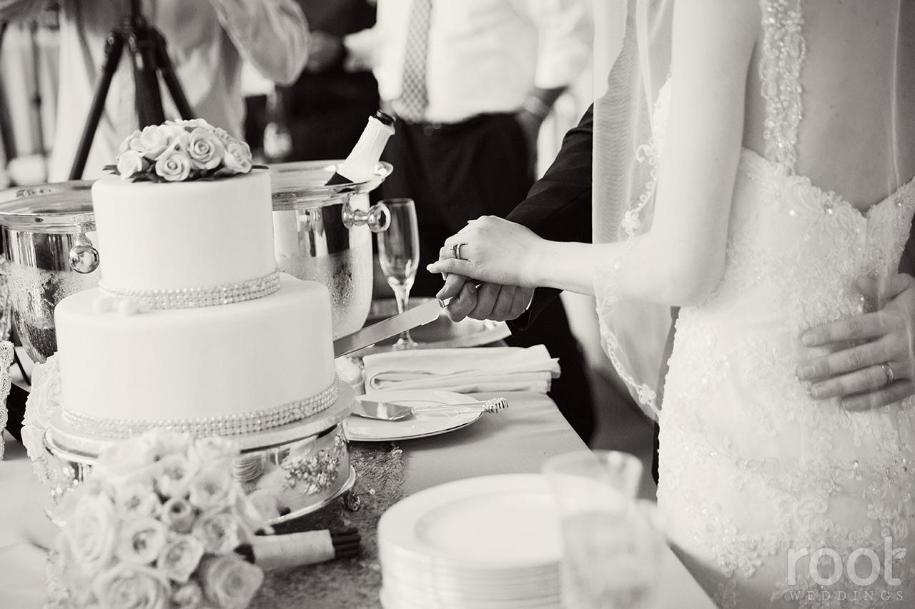 disney-escape-wedding-39