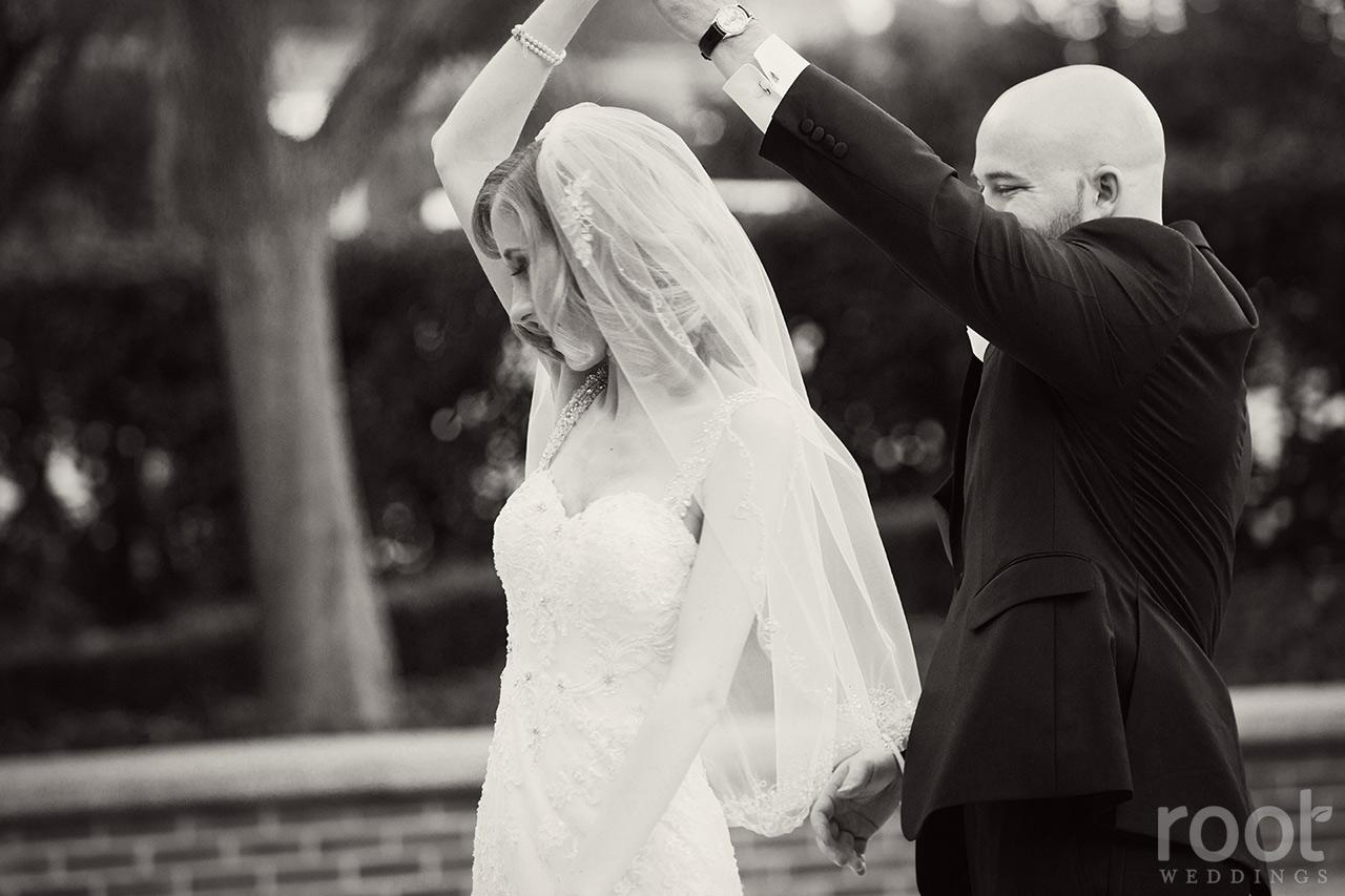disney-escape-wedding-41