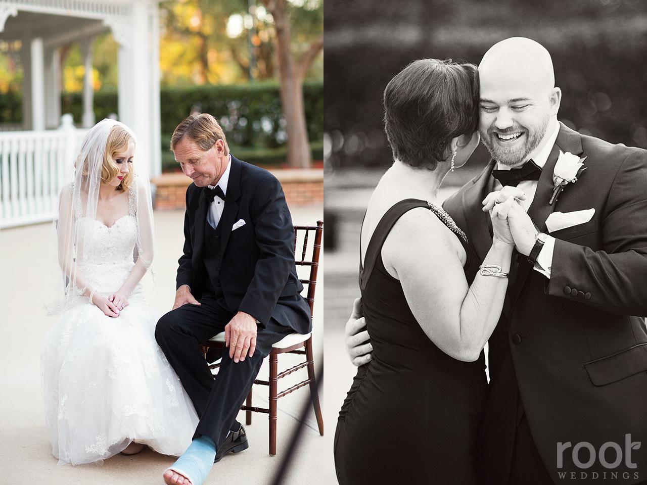 disney-escape-wedding-42