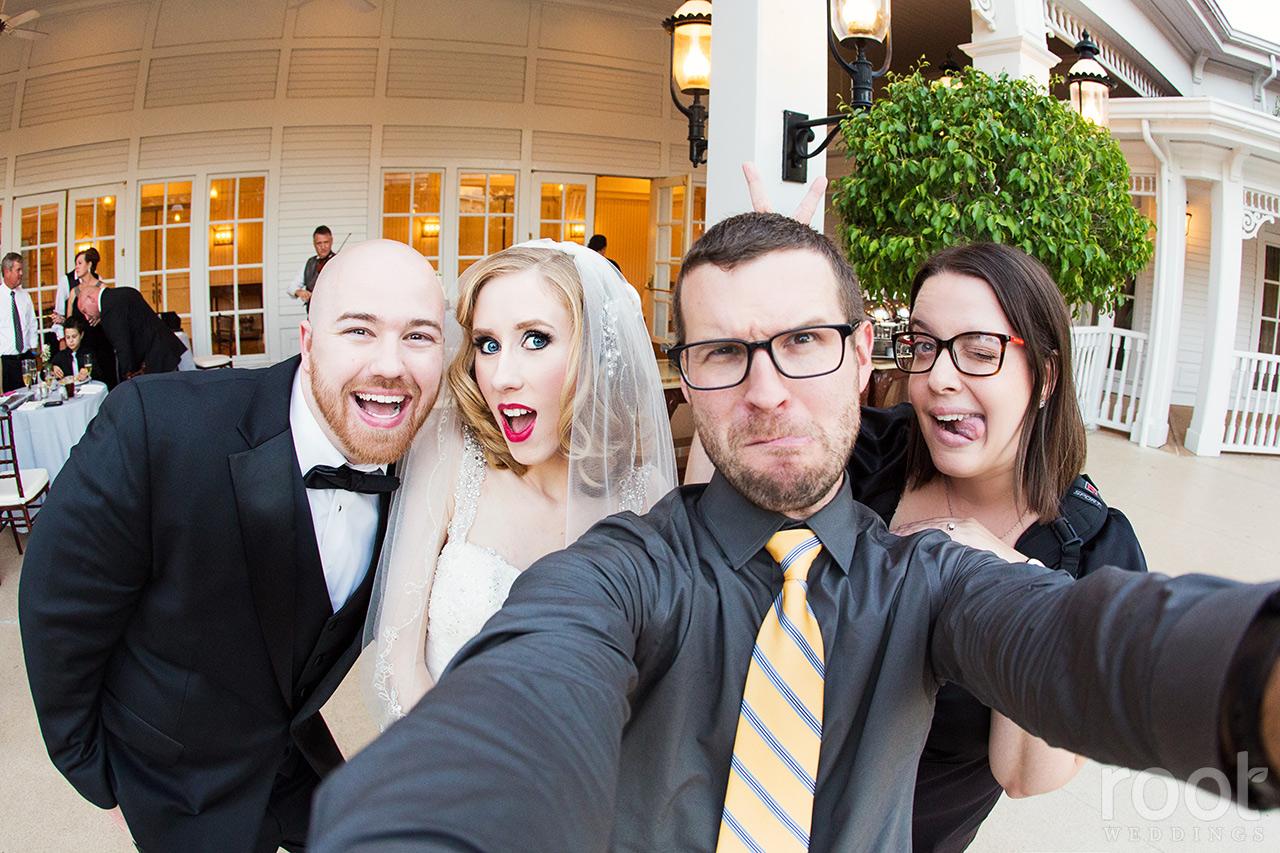 disney-escape-wedding-44
