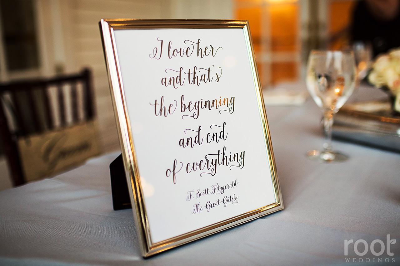 disney-escape-wedding-45