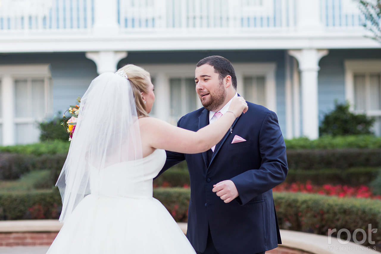 orlando-wedding-photographer-08