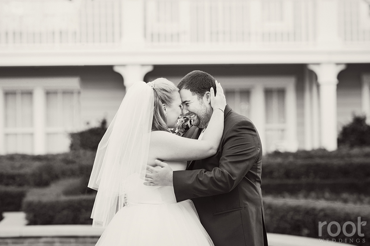 orlando-wedding-photographer-09