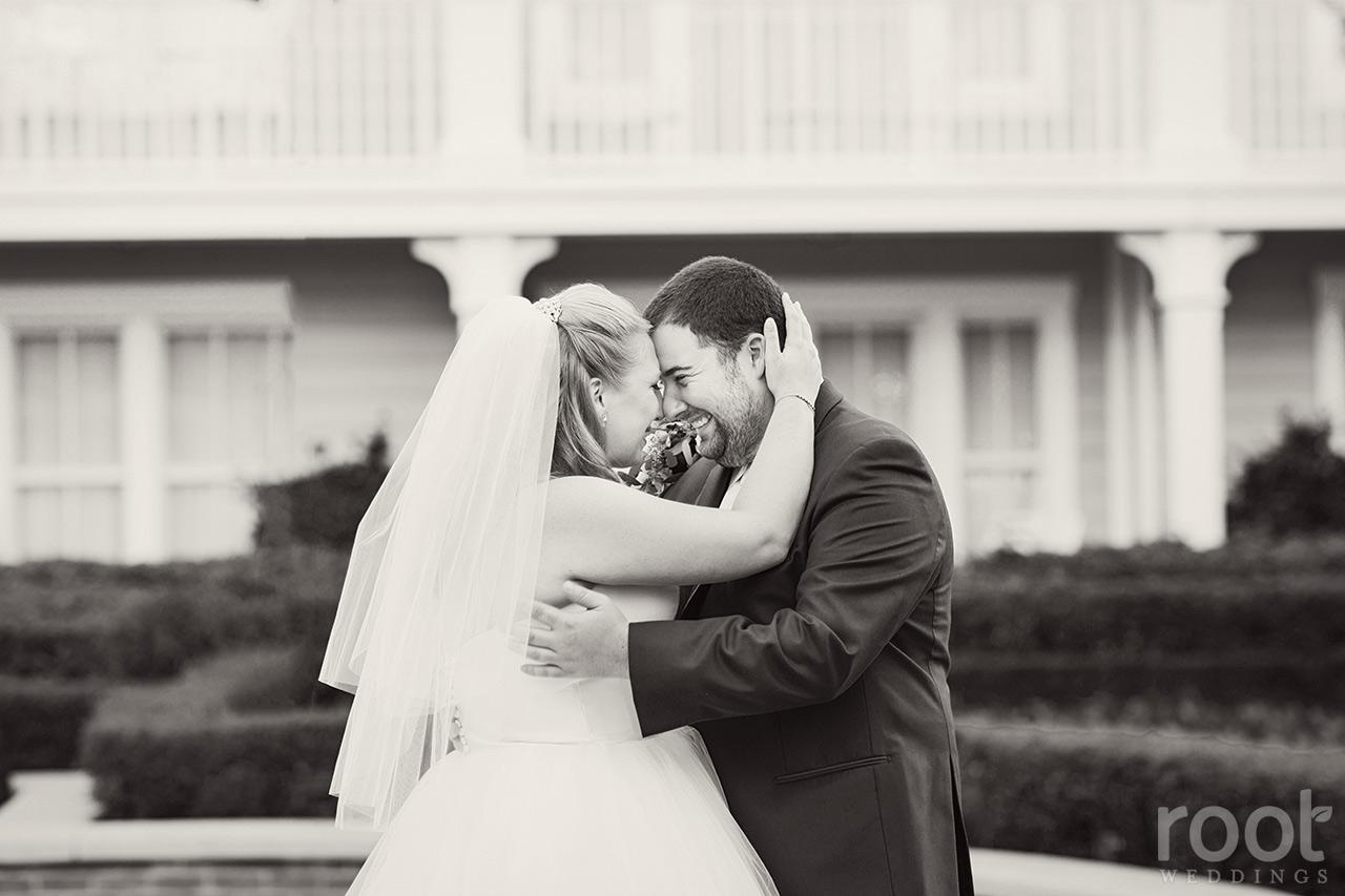 orlando-wedding-photographer-09